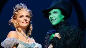 tickets nyc cheapest broadway tickets for