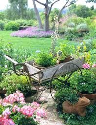 Creative Backyard Outstanding Backyard Decor Ideas That You Will Adore