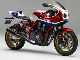 cbr all bikes honda u0027s new cbr 1100 should of been produced