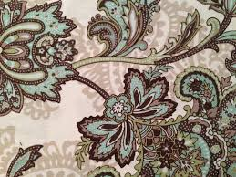 47 best paisley pattern prints images on pinterest paisley