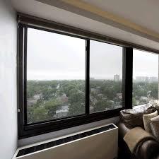 500 series sliding windows arcadia inc