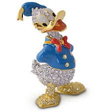 donald duck costumes soft toys u0026 disney store