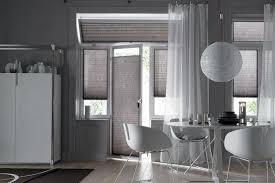 tende casa moderna tende da cucina moderne idee per arredare la tua casa tendine
