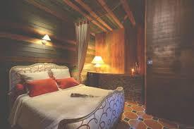 hotel sur lille avec dans la chambre hotel sur lille avec dans la chambre louer loft romantique