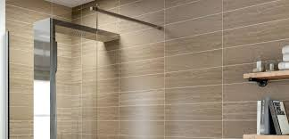 bathroom shower doors ideas decoration bathroom shower door ideas