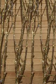 Curly Willow Branches and Birch Branches 20  f Save Crafts