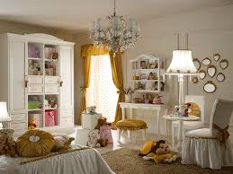 28 best girls room images on pinterest bedrooms children and home