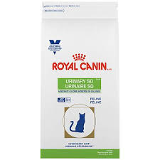royal canin veterinary dietfeline urinary so moderate calorie dry
