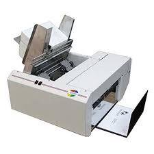 best printers for envelopes laser and inkjet review 2016