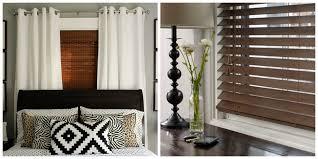 window treatments the u0027jewels u0027 of the room design elements ltd