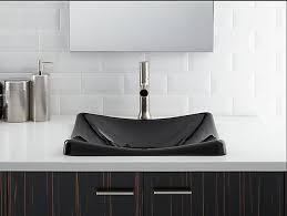 Pool Bathroom K 2833 Demilav Wading Pool Sink Kohler