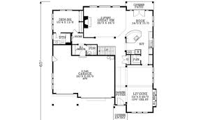 luxury floor plans for new homes ideas photo gallery house plans