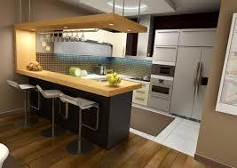 kitchen bar counter design entrancing ideas decor contemporary