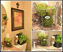 Country Bathroom Decor 100 Country Bathroom Ideas Country Bathroom Vanities Hgtv
