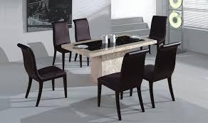 contemporary dining room set contemporary dining room sets and contemporary dining