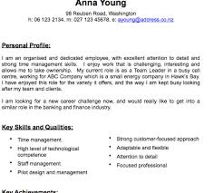 traditional resume template traditional resume template vasgroup co