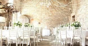 Barn Wedding Venues Ct Wedding Venues Near Me Barn Wedding Venues Cellosite Info