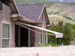 Retractable Awning Pergola Huish U0027s Awnings Pergolas U0026 More Serving Utah Since 1936
