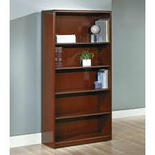Staples Office Furniture Bookcases Bookcase Staples Office Furniture Bookcases Ikea Office