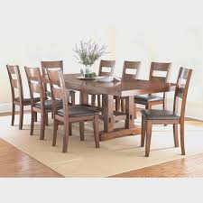 dining room new dining room furniture miami decorate ideas