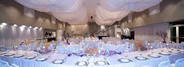 halls for weddings las vegas wedding venue emerald at queensridge
