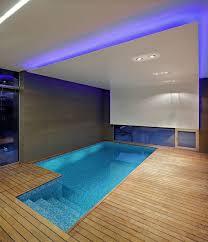 Indoor Pool Design 78 Best Indoor Pool Images On Pinterest Indoor Pools