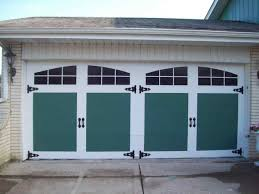 coachman collection garage doors coachman garage door collection