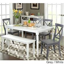 Dining Tables And Chairs Adelaide Http Zagons Co Bench Set Dining Table Bench Seat Dining Table
