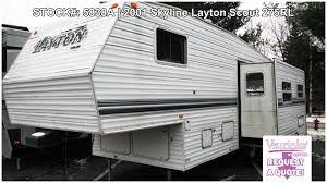 aljo travel trailer floor plans layton rv floor plans home design inspirations