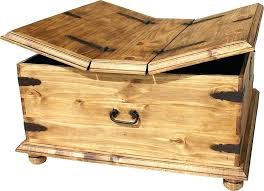 Chest Coffee Table Buy Trunk Coffee Table Wooden Chest Coffee Table Plans