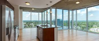 raleigh luxury apartments skyhouse raleigh