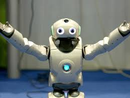 home cleaning robots 6 robot cleaners that will keep your house looking spotless up to