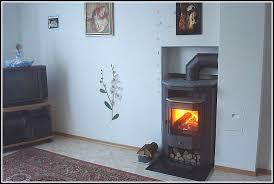 pelletofen fã r wohnzimmer awesome pelletofen für wohnzimmer images globexusa us globexusa us