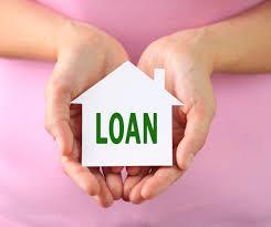 va arm loan refinance your colorado springs mortgage with e mortgage capital