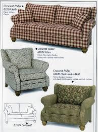 sofa fã r kinder 130 best living room makeover images on console tables