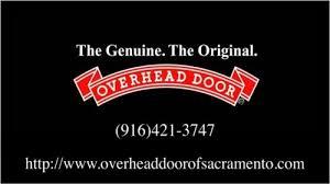Overhead Door Company Sacramento Overhead Door Company Of Sacramento Inc Elk Grove Laguna News