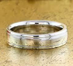 wedding ring dubai men s wedding rings cufflinks in dubai customised engagement