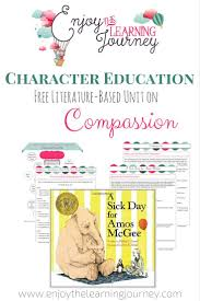 191 best homeschool bible u0026 character images on pinterest
