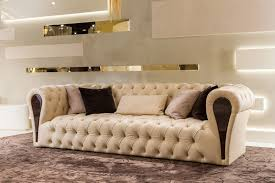 Italian Sofa Beds Modern by
