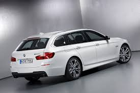 Bmw X5 50d M - first bmw m performance autos released m550d xdrive x5 m50d