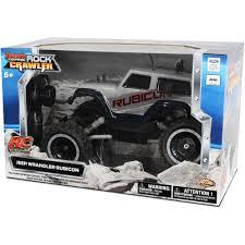 jeep rock crawler rc nkok mean machines rock crawlers rc jeep wrangler walmart com