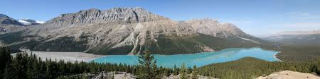 rocky mountains united states of america wikitravel