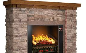3d motion fireplace log effect electric flame stovers