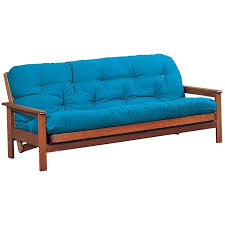 black full size futon mattress cover futon mattress cover sofa
