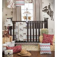 buy space crib bedding from bed bath u0026 beyond
