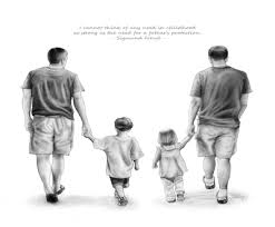 pencil sketch art from photo art gallery examples