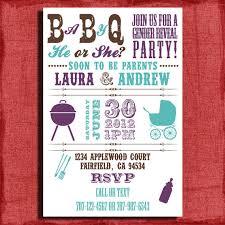 bbq baby shower baby shower invitations free baby q shower invitations templates