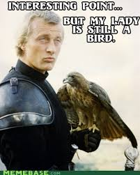 Your Argument Is Invalid Meme - memebase ladyhawke all your memes in our base funny memes