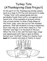 free thanksgiving worksheets edhelper