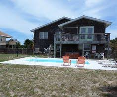 Beach House Rentals Topsail Island Nc - beach house rentals in topsail island nc topsail vacation